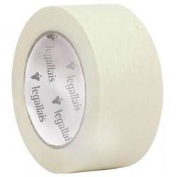 Abrasifs en disques papier auto-agrippant perforés 9 trous corindon Aber diamètr